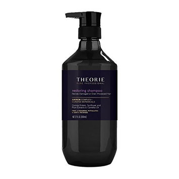 PURE PRO Restoring Shampoo 27 Fl Oz