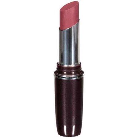 Maybelline Volume XL Seduction Plumping Lipstick