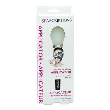 Silicone Face Mask Applicator