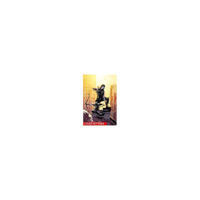 Green Arrow 6 ( Green Arrow: The New 52!) (Paperback)