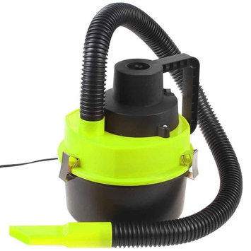 DIDI USA Portable Power Vacuum