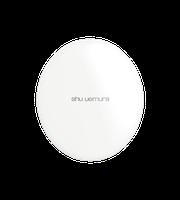 Foundation Compact Case White Shu Uemura