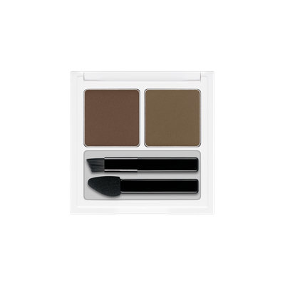 brow:palette Shu Uemura