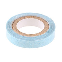 Hair Extensions Tape, Invisible Hair Extensions Tape Double Sided Tape 0.3
