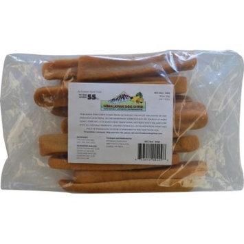 Himalayan Dog Chews Himalayan Dog Chew Bulk Box Treats