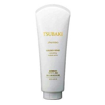 Shiseido Tsubaki Damage Care (ex Golden Repair) Treatment - 200g
