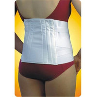 Living Health Products AZ-74-2037-M Medium Sacro Lumbar Support
