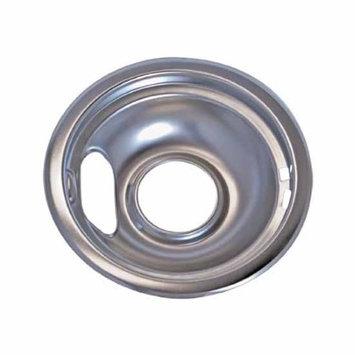 Ez-Flo 60747 Whirlpool Range Reflector Bowl