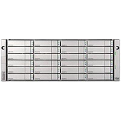 PROMISE VTrak x30 Series 72TB (24 by 3TB SAS) 4U RAID Subsystem
