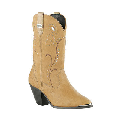 Women's Dingo Fashion 587/588