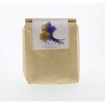 Mayalandcoffee Mayaland Roast Ground Coffee - Cafe Azul 32 Oz (Pack of 4)