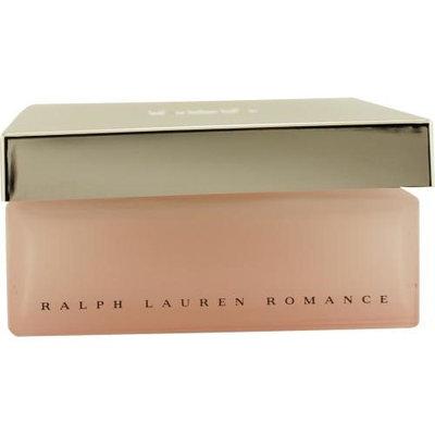 Romance by Ralph Lauren Body Cream