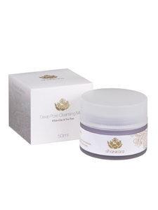 Shankara, Inc. - Deep Pore Cleansing Mask 50ml A1650 Exp.9.18+ SD