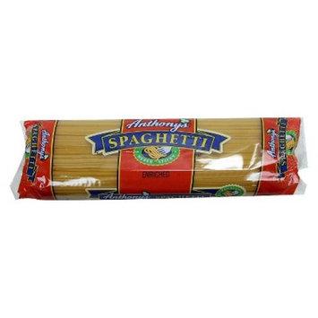 Anthony's® Spaghetti Pasta - 32oz