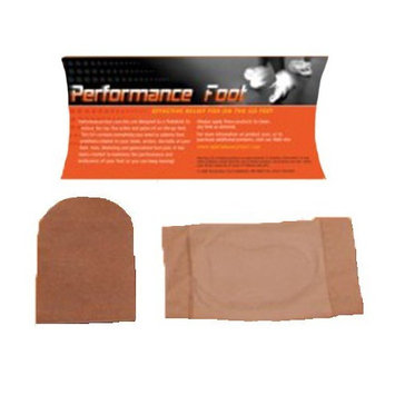 PerformanceFoot Achilles Tendonitis Foot Pain Relief Kit