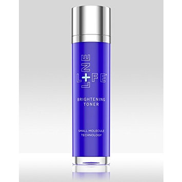 Lifeline Brightening Toner FF (Fragrance Free)