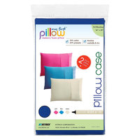 Kittrichs My First Pillowcase Youth - Blue (16