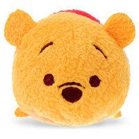 Disney Winnie The Pooh Tsum Tsum Plush Mini - 3.5