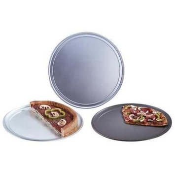AMERICAN METALCRAFT TP19 Pizza Pan, Wide Rim, 19 In.