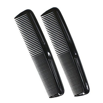 Hair Care Comb - Not Breakable by BCI