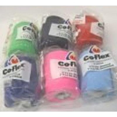 Co-flex Elastic Bandage 3