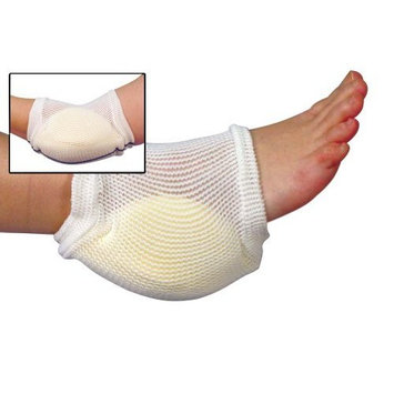 X Span Heel and Elbow Protector - Small/Medium