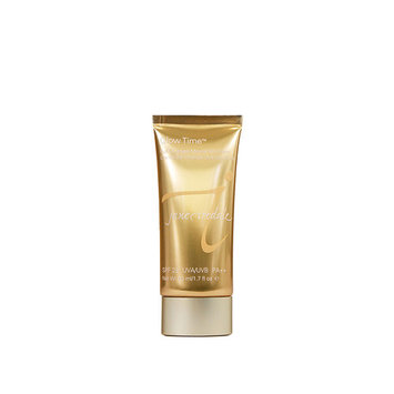 Jane Iredale Glow Time Full Coverage Mineral BB Cream 1.7 oz-BB8