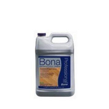 Bona Pro Series Hardwood Floor Cleaner Refill FamilyValue 1Pack (128oz)