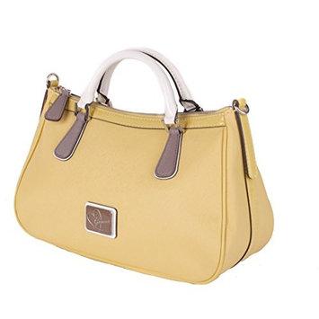 GUESS Woman Hand bag - hwvy38_93060_ymu