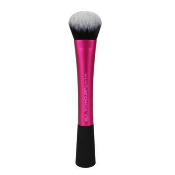 real techniques Instapop Cheek Brush
