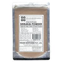 Shikakai Powder for Hair Pack - Dark, Thick, Shiny Hair with Anti-Dandruff Treatment (800 gm/28 oz/1.76 lb)