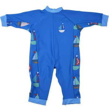 Splash About UV All in One Set Sail 6-12 months