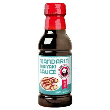 Panda Express Mandarin Sauce 20.5 floz