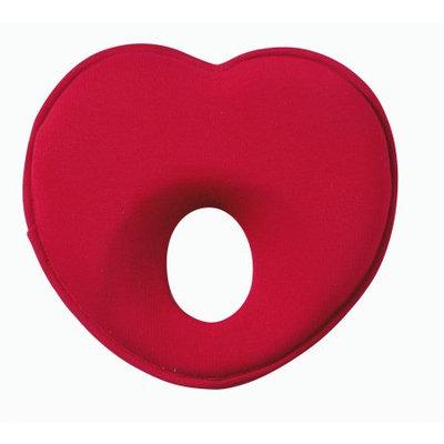 Lovenest red THE ORIGINAL