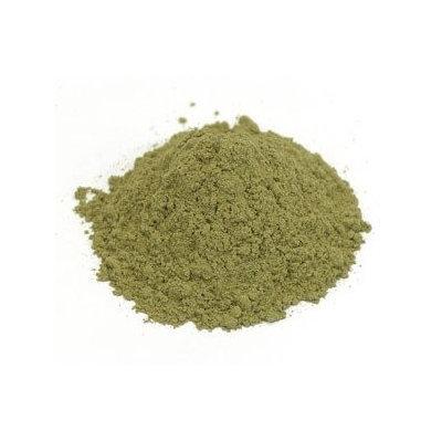 Starwest Botanicals Catnip Leaf Powder - 4 oz