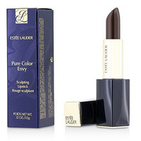 Estee Lauder Pure Color Envy Sculpting Lipstick - # 460 Brazen 3.5g/0.12oz