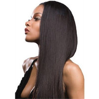 MODEL MODEL DREAMWEAVER 100% Human Hair YAKY WEAVE 14
