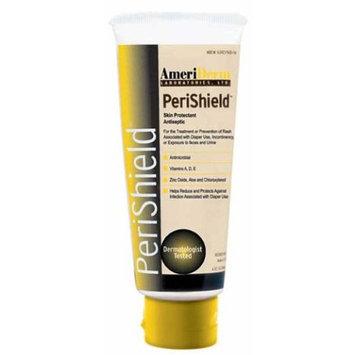 Perishield Barrier Ointment 3.5 oz