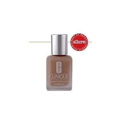 Clinique Superbalanced Makeup 34 Nude Beige (G)