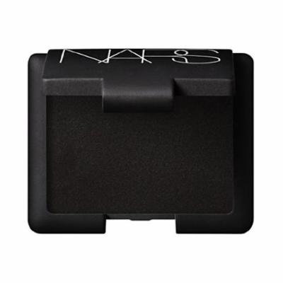 NARS Cream Eyeshadow, Zardoz