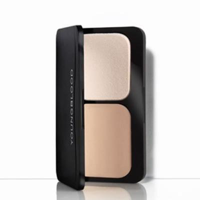 Youngblood Pressed Mineral Foundation - Tawnee 0.28 oz/8 g