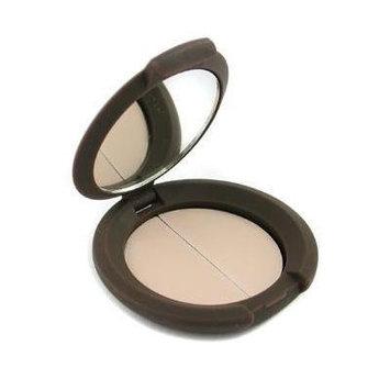 Becca - Compact Concealer Medium & Extra Cover - # Parfait - 3g/0.07oz