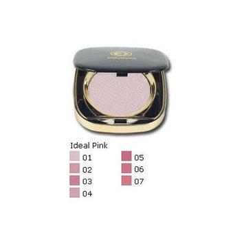 EI Solutions Pure Pop Eyeshadow - IDEAL PINK 02