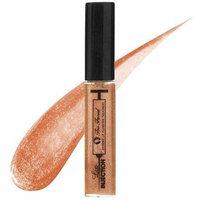 Too Faced Technocolor Lip Injection Lip Gloss ~ Techno Glow