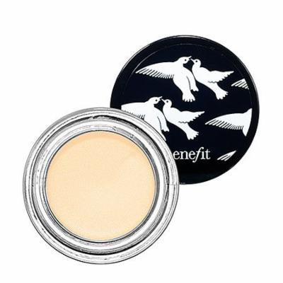 Benefit Cosmetics creaseless cream shadow/liner - tattle tale - eyeshadow and eyeliner