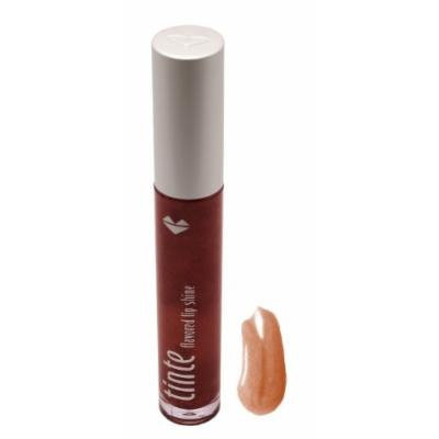 Float Flavored Lip Shine