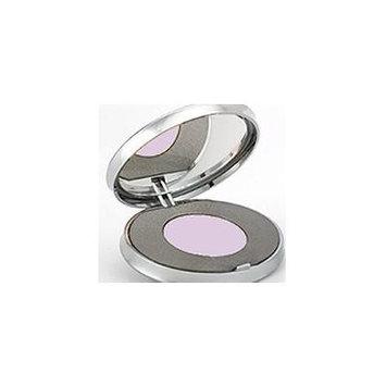 eye color Italia Latte , Fiumicino Brown