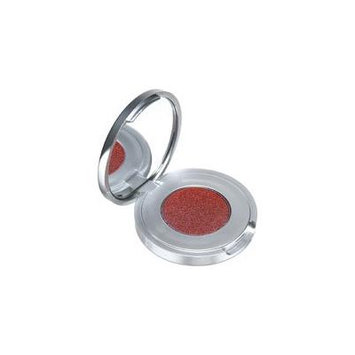 Sue Devitt Silky Matte Eyeshadow 0.07 oz.
