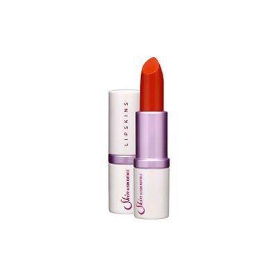 Lipskins Lipsticks with SPF 15 Breathe