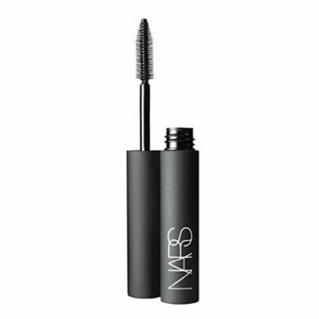 NARS Larger Than Life Lengthening Mascara